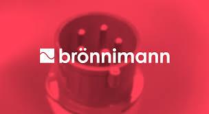 www.elektro-broennimann.ch/