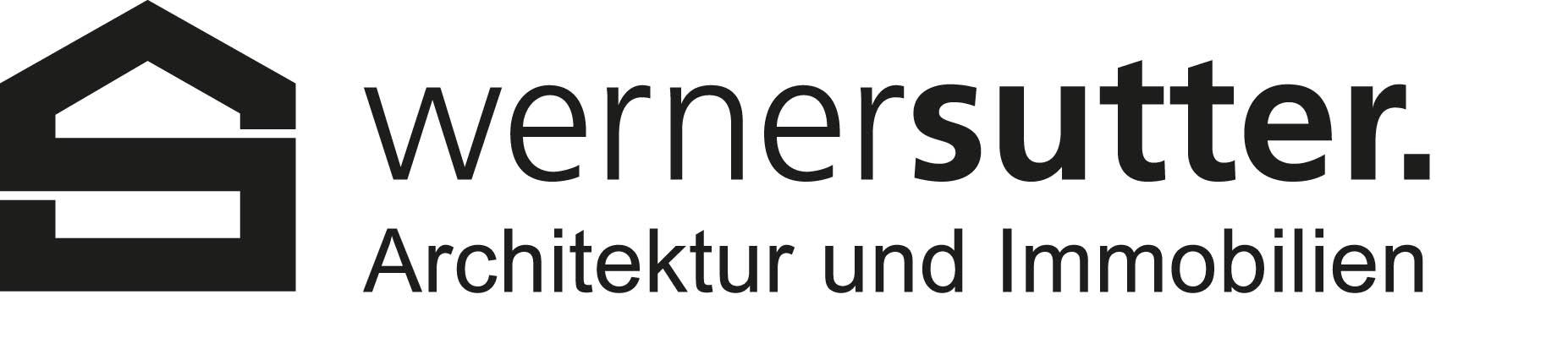 www.wernersutter.ch